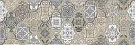 Керамическая плитка DWU11ANT404, фото 1