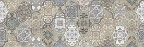 Керамическая плитка DWU11ANT404