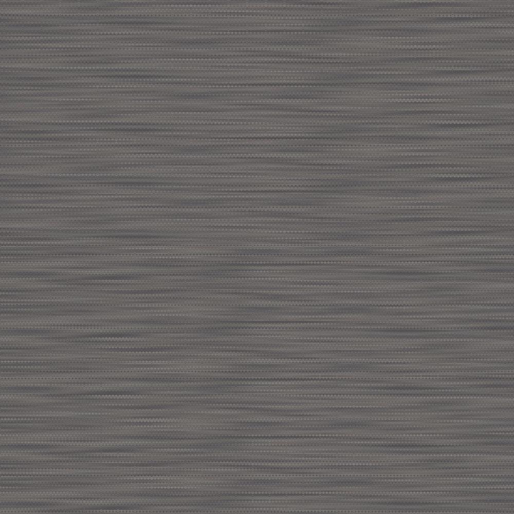 Керамическая плитка TFU03ALT404