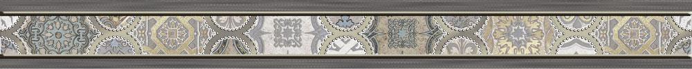 Керамическая плитка BWU60ANT404