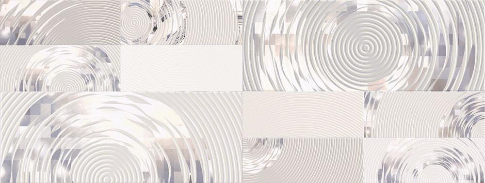 Керамическая плитка DWU06ANL404