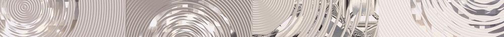 Керамическая плитка BWU06ANL404