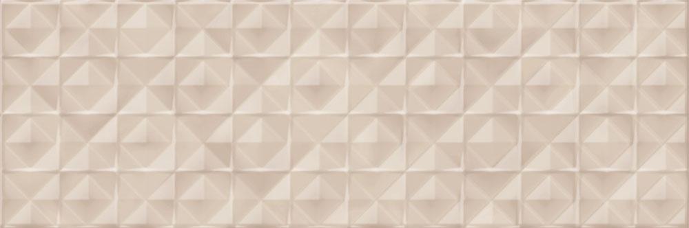 Керамическая плитка TWU11ARI404