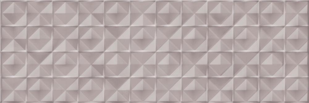 Керамическая плитка TWU11ARI707
