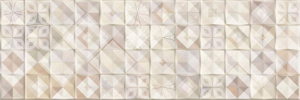 Керамическая плитка DWU11ARI404