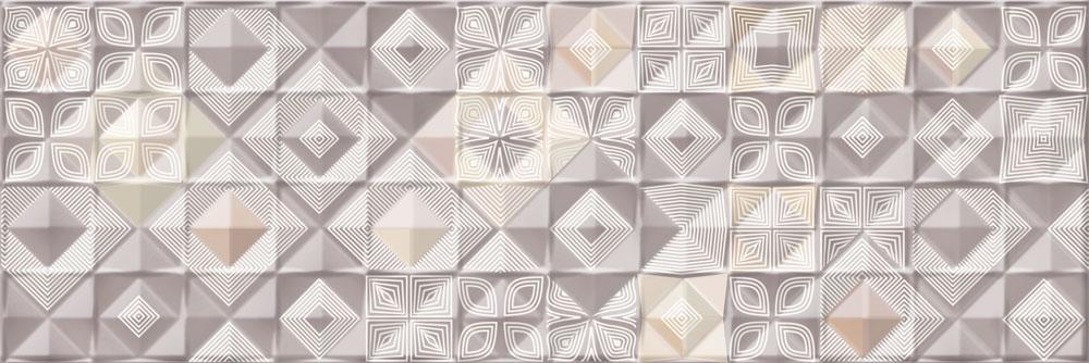 Керамическая плитка DWU11ARI707
