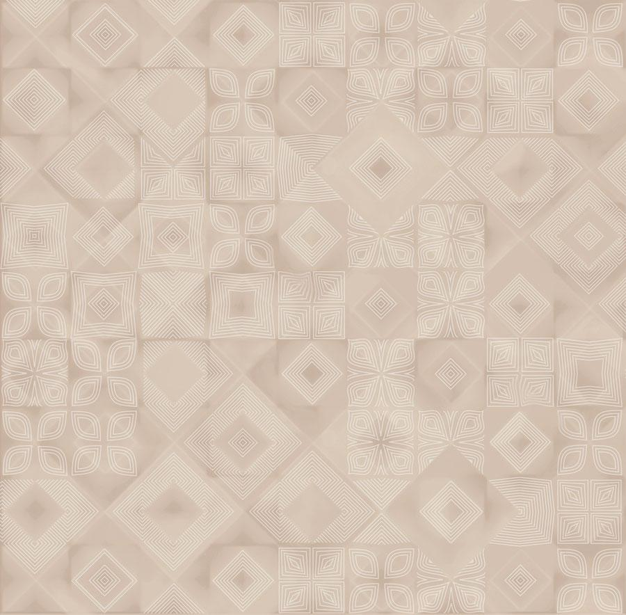 Керамическая плитка TFU03ARI404