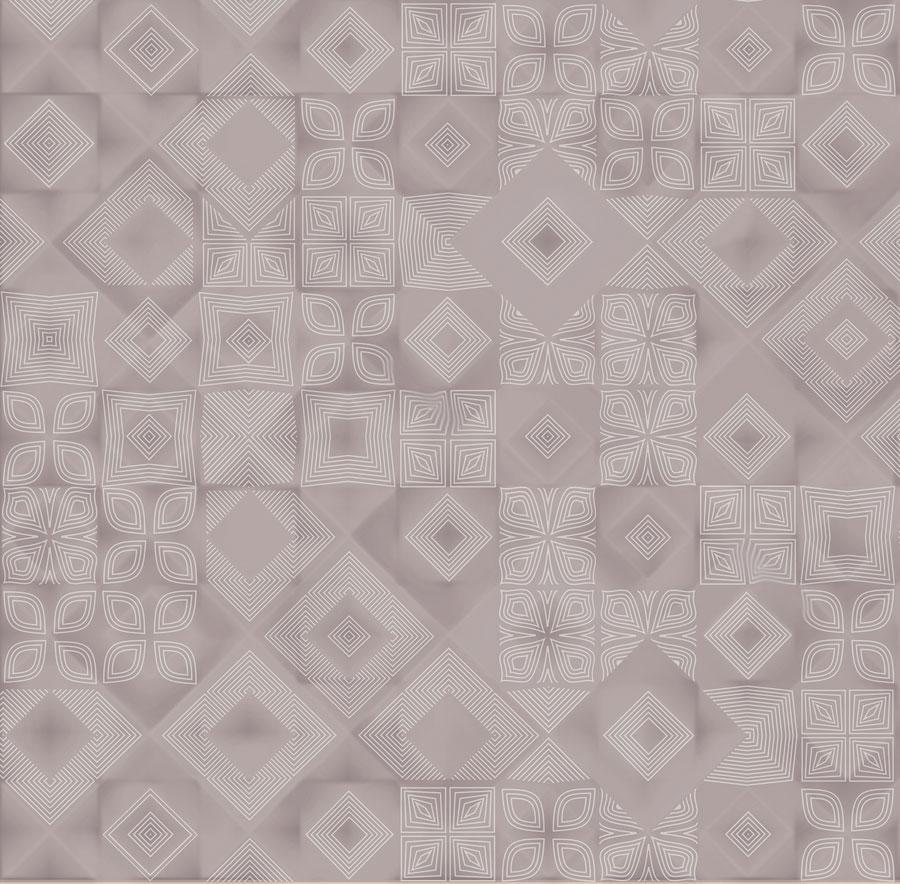 Керамическая плитка TFU03ARI707