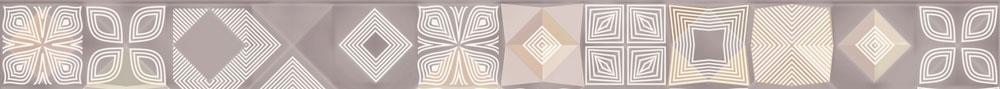 Керамическая плитка BWU60ARI707