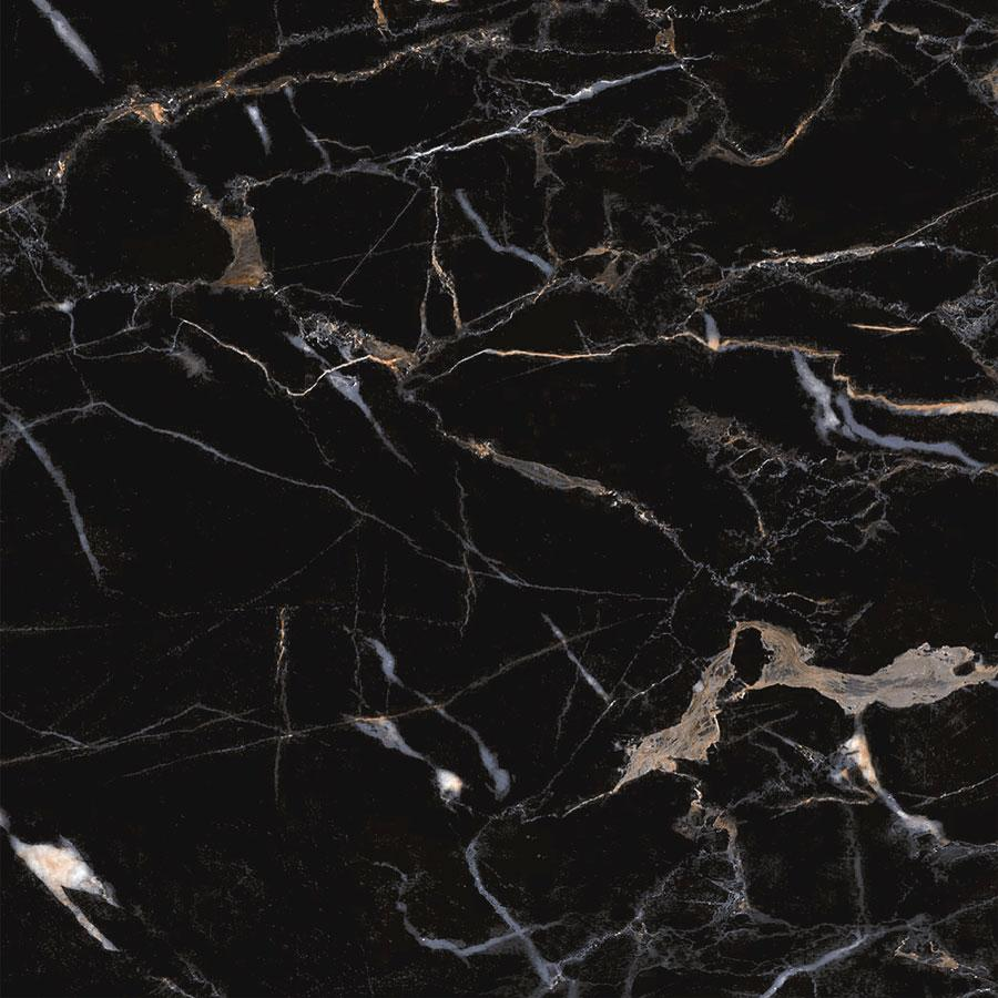 Керамическая плитка TFU03ARA200