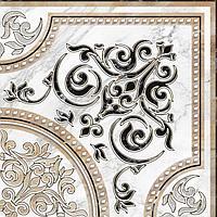 Керамическая плитка DFU03ARA024