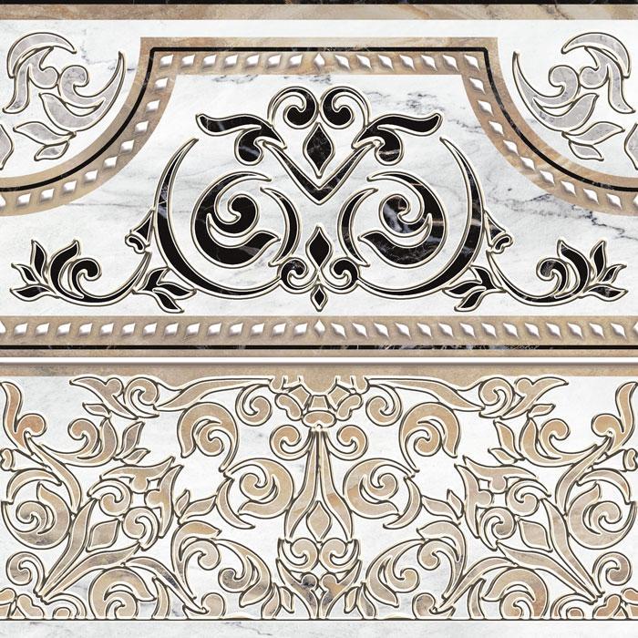Керамическая плитка DFU03ARA004