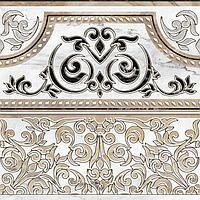 Керамическая плитка DFU03ARA004, фото 1