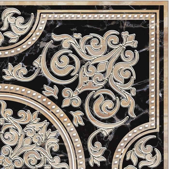 Керамическая плитка DFU03ARA224