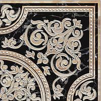 Керамическая плитка DFU03ARA224, фото 1