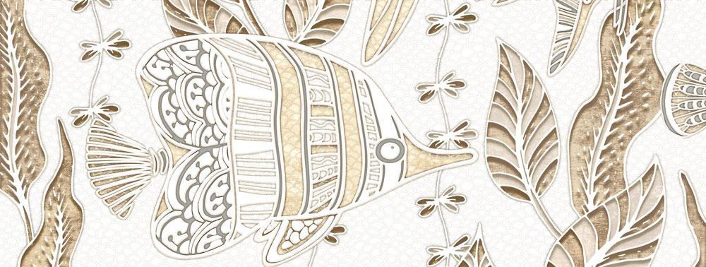 Керамическая плитка DWU06ARO004