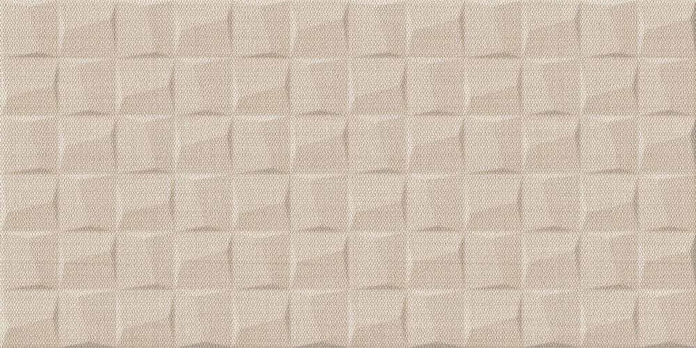 Керамическая плитка TWU09ATR034