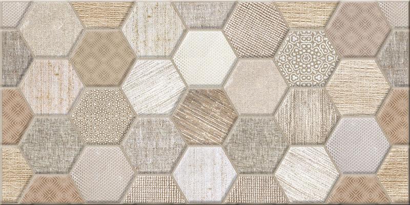 Керамическая плитка TWU09ATR404