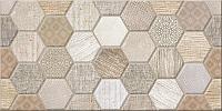 Керамическая плитка TWU09ATR404, фото 1