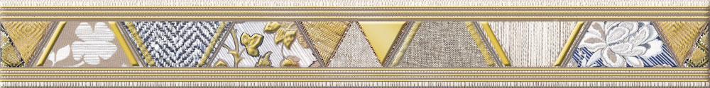 Керамическая плитка BWU57ATR404