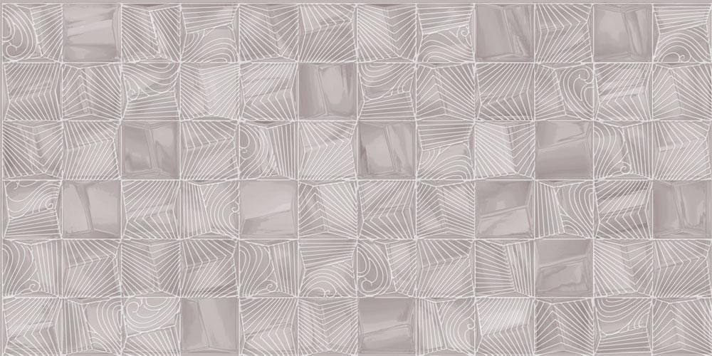 Керамическая плитка TWU09ASI007
