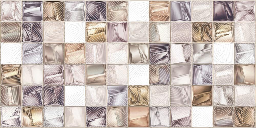 Керамическая плитка TWU09ASI407
