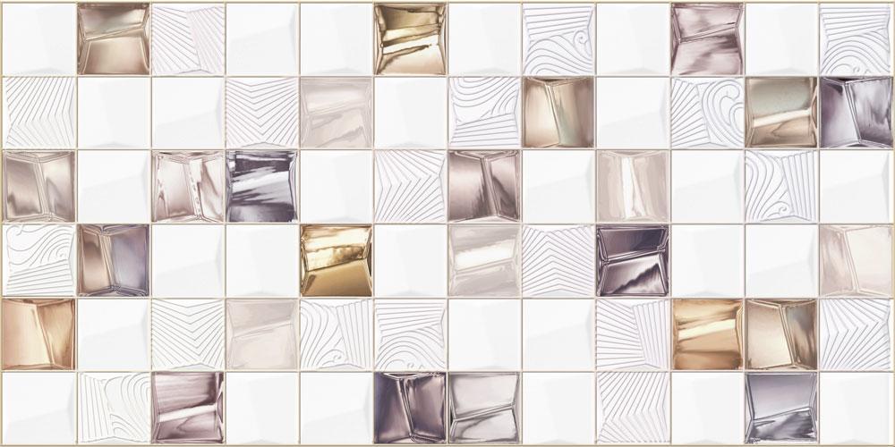 Керамическая плитка DWU09ASI004