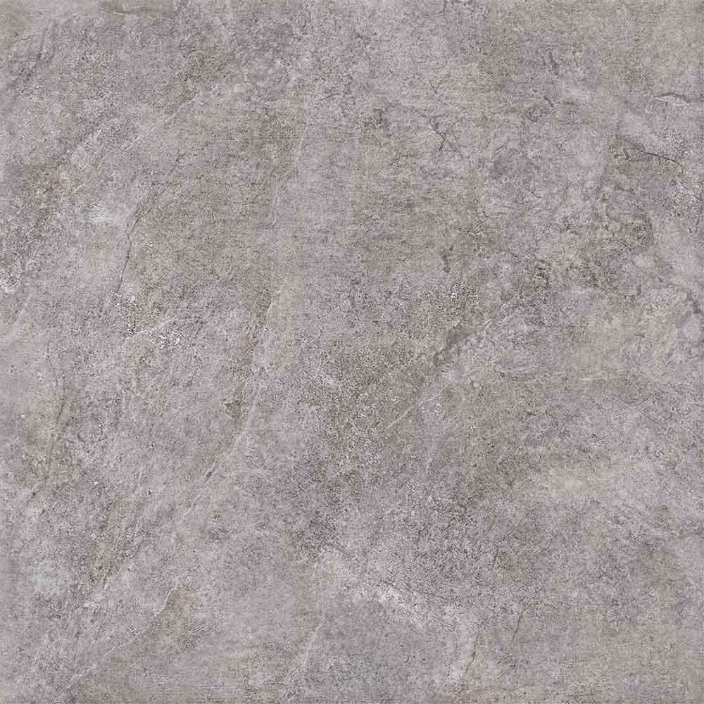 Керамическая плитка TFU03AVR707