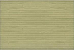 Керамическая плитка TWU07BMB101