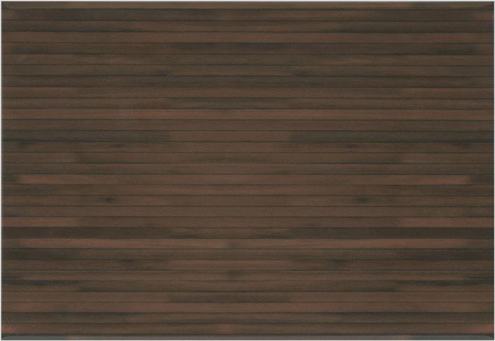 Керамическая плитка TWU07BMB424