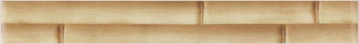 Керамическая плитка BWU31BMB004