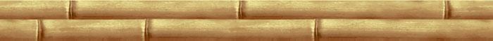 Керамическая плитка BWU41BMB004