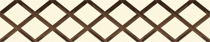 Керамическая плитка BWU30BMB004