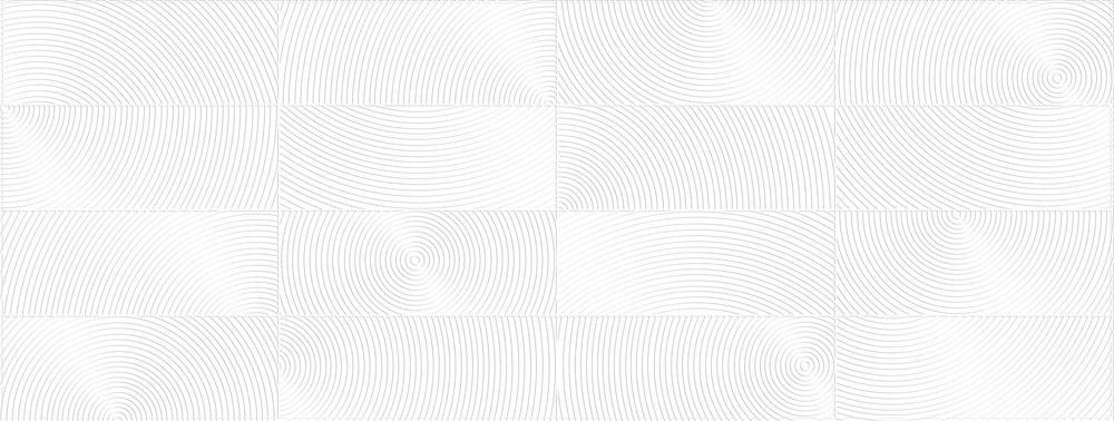 Керамическая плитка TWU06ANL000