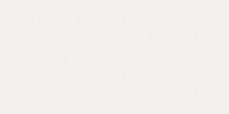 Керамическая плитка TWU09BER00R