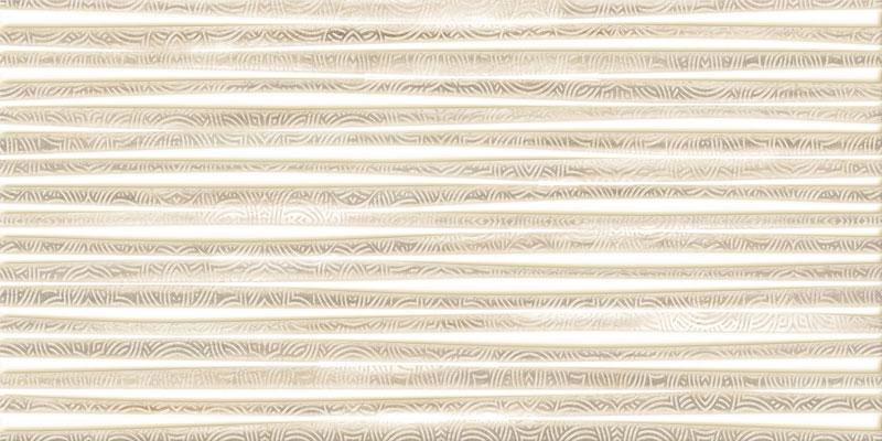 Керамическая плитка DWU09BER04R