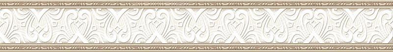 Керамическая плитка BWU53BER04R