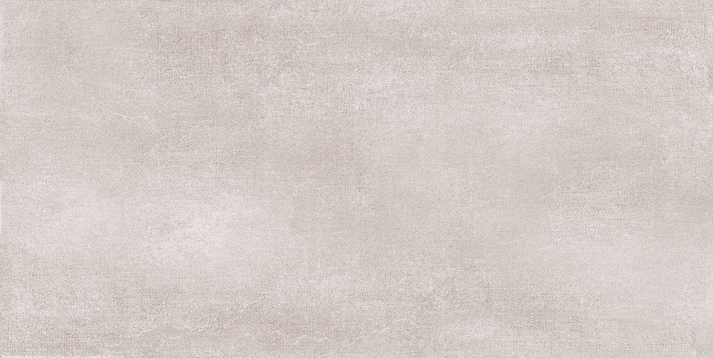 Керамическая плитка TWU09BNT404