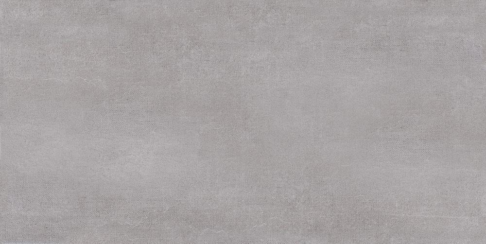 Керамическая плитка TWU09BNT707