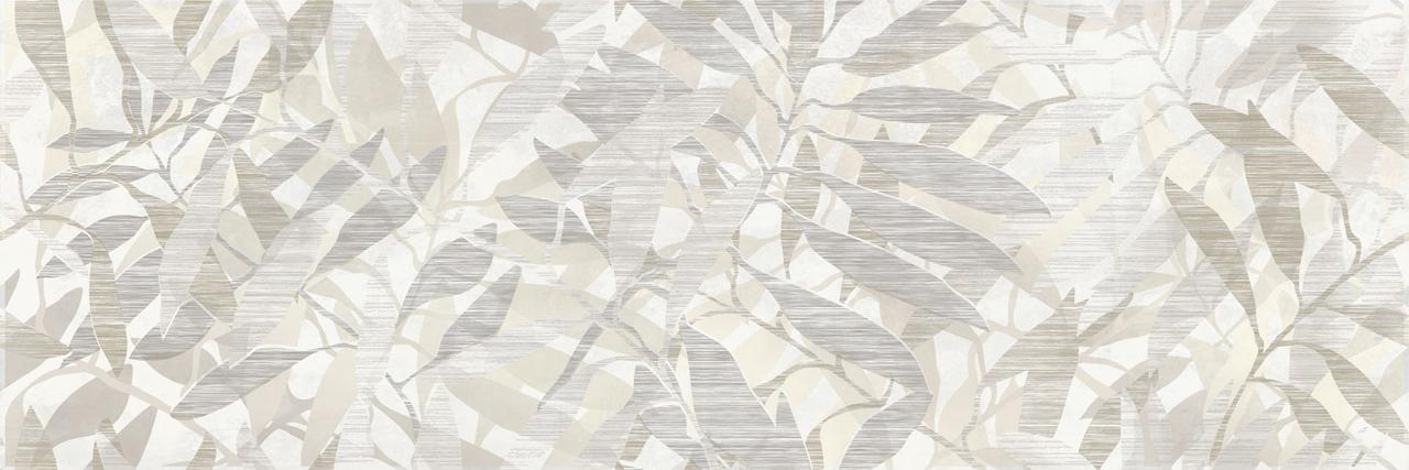Керамическая плитка DWU11BLA004