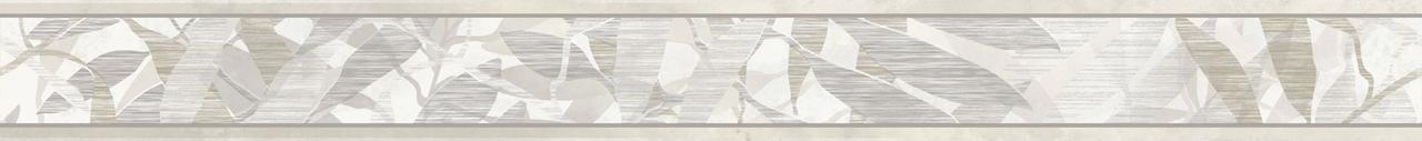 Керамическая плитка BWU60BLA004