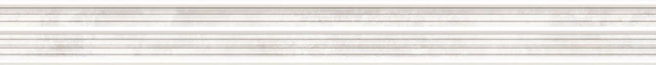 Керамическая плитка BWU60RXN004