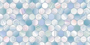 Керамическая плитка TWU09BOL016