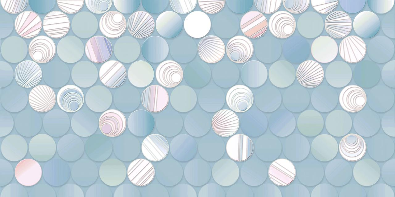 Керамическая плитка TWU09BOL026
