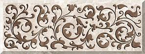 Керамическая плитка DWU06BRV004