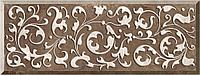 Керамическая плитка DWU06BRV404, фото 1