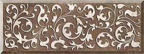 Керамическая плитка DWU06BRV404