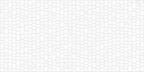 Керамическая плитка TWU09BRL000
