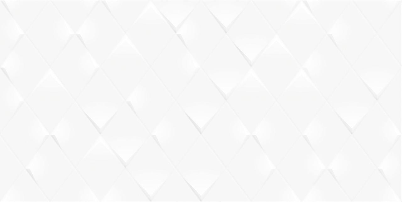 Керамическая плитка TWU09BRL030