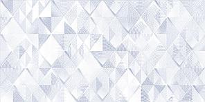 Керамическая плитка TWU09BRL026